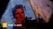 The Flash - Inside The Nuclear Man