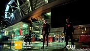 The Flash 1x22 Extended Promo - Rogue Air HD VOSTFR