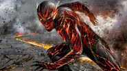 The-black-flash-is-zoom-newest-fan-theory-for-the-flash-season-2-715756