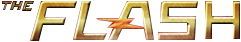 The Flash 2014 Logo.png