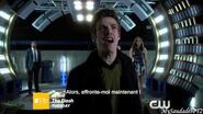 The Flash 1x20 Extended Promo - The Trap HD VOSTFR