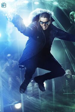 Captain Cold.jpg