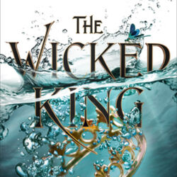 The Wicked King cover.jpg