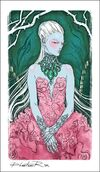 Oriana profile by PhantomRin.jpeg