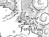 Tower of Forgetting