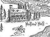 Hollow Hall
