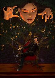 Art by https---www.deviantart.com-monicaaborg.jpg