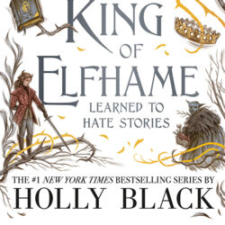 How the king of elfhame learned to hate stories (white cover).jpeg