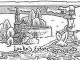 Locke's Estate