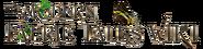 Modern Faerie Tales Wiki