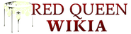 Red Queen Wikia