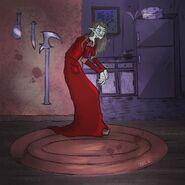 Grima Mog by nightcourt4evr