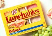 Lunchable Deluxe.jpg