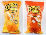 Cheetos Giant