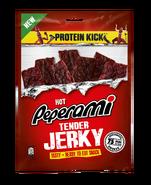 Peperami Tender Jerky 2