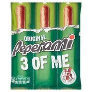 Peperami 3 of Me 1