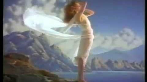 Nestle_Sweet_Dreams_Commercial_Alpine_White