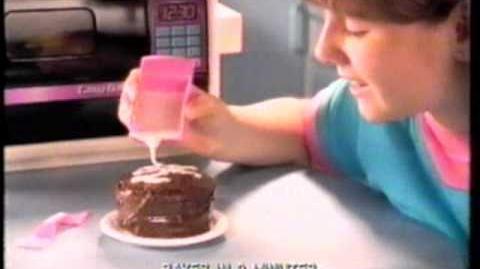 Easy_Bake_Oven_(1993)