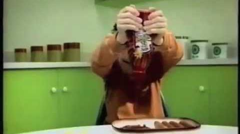 Heinz_EZ_Squirt_Ketchup