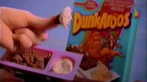 1994_Betty_Crocker_Dunkaroos_Commercial_1