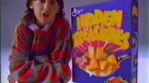 Hidden_Treasures_Cereal_(1994)