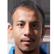 Adul Lahso
