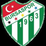 Bursaspor.png