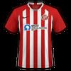 Sunderland 2020-21 home.png