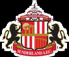 Sunderland AFC.png