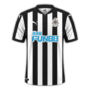 Newcastle Utd 2017-18 home.png