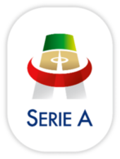 Serie A logo (2018).png
