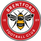 Brentford FC badge 2017.png