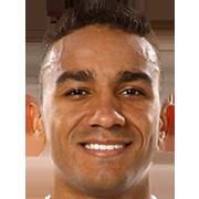 Danilo (born 1991)