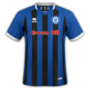 Rochdale 2019-20 home.png