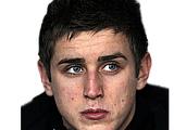 Tom Cairney