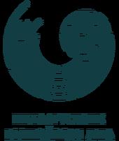 BVL Logo .png
