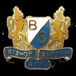 Bishop Sutton A.F.C.