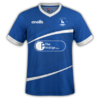 Hartlepool United 2020-21 home.png