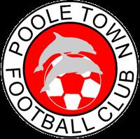 2017–18 Poole Town F.C. season
