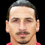 Zlatan Ibrahimović.png