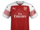 2018–19 Arsenal F.C. season