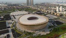 Estadio iv 0.jpg