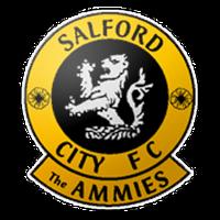 Salford City F.C..png