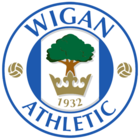 Wigan Athletic FC.png