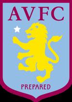 Aston Villa FC.png