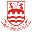 Chelmsford City FC.png
