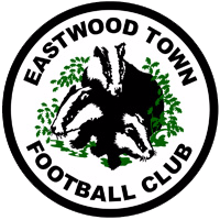 Eastwood Town F.C.