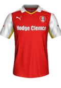 Rotherham Utd 2016-17 home.png