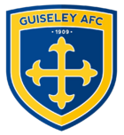 Guiseley AFC.png