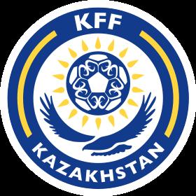 Kazakhstan national football team